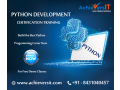 online-programming-courses-training-institute-in-bangalore-small-0