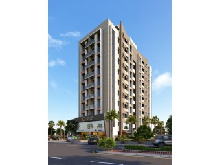 MPS Constructions- 9629784629 Construction Companies in Tirunelveli