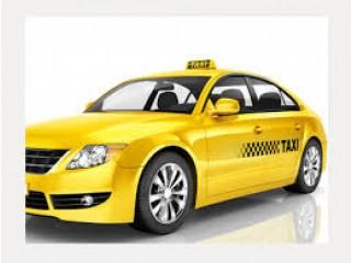 Green India travel-9843638122 Taxi Services in Tirunelveli
