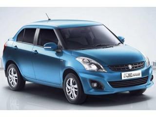 Selva cabs-9952299127 Rental Car in Tirunelveli