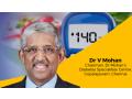 best-diabetes-hospital-in-chennai-top-diabetes-hospital-in-india-small-0