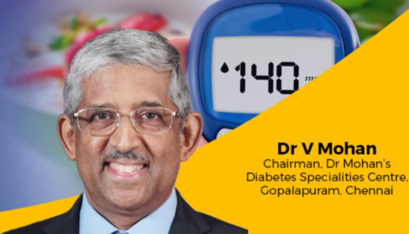 best-diabetes-hospital-in-chennai-top-diabetes-hospital-in-india-big-0