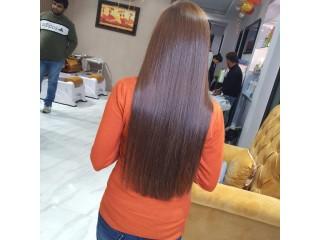 FleekYou Salon - Best Salon in Paschim Vihar