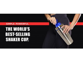 Sipper water bottle for babies, sipper water bottle for gym