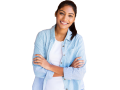 myassignment-professional-assignment-writing-service-in-sri-lanka-small-0