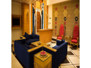 One Earth Hotels - luxury hotels in mashobra