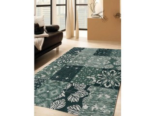 Custom made Rugs Bhadohi, Design my Own Rugs India