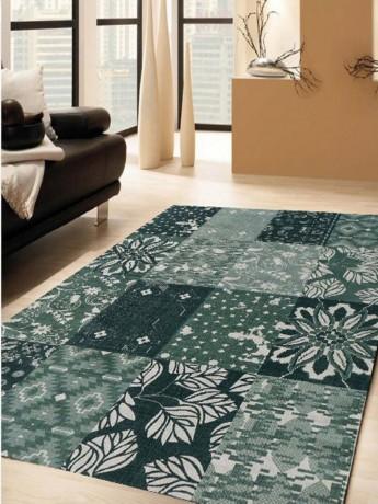custom-made-rugs-bhadohi-design-my-own-rugs-india-big-0