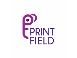 Find the Best Digital Printing Services in Bangalore