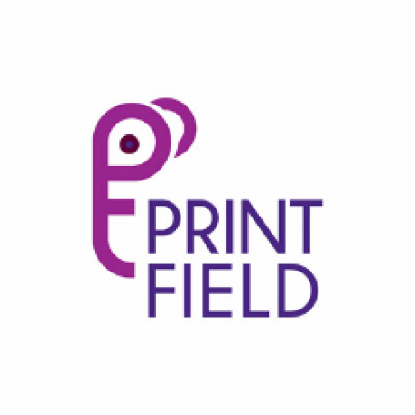 find-the-best-digital-printing-services-in-bangalore-big-0