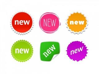 Bashyam Graphic Technologies - decal sticker & label manufacturer