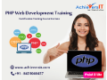 php-web-developing-training-small-0