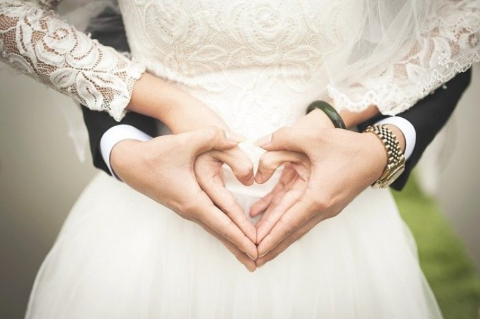 want-best-result-connect-with-matrimonial-agencies-in-delhi-big-0
