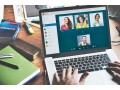 digital-marketing-online-training-small-0