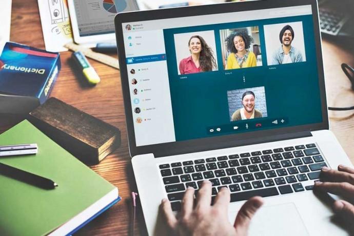 digital-marketing-online-training-big-0