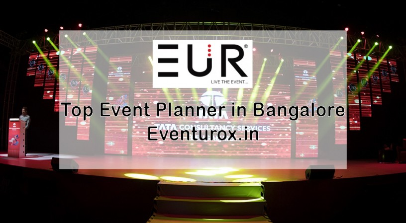 event-planner-in-bangalore-event-u-rox-big-0