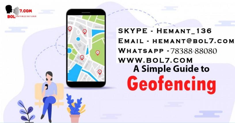geo-fencing-marketing-big-1