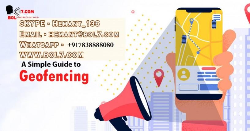 geo-fencing-marketing-big-0