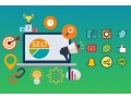 best-seo-company-in-noida-seo-services-agency-in-noida-small-0