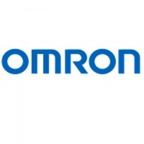 omron-healthcare-big-0