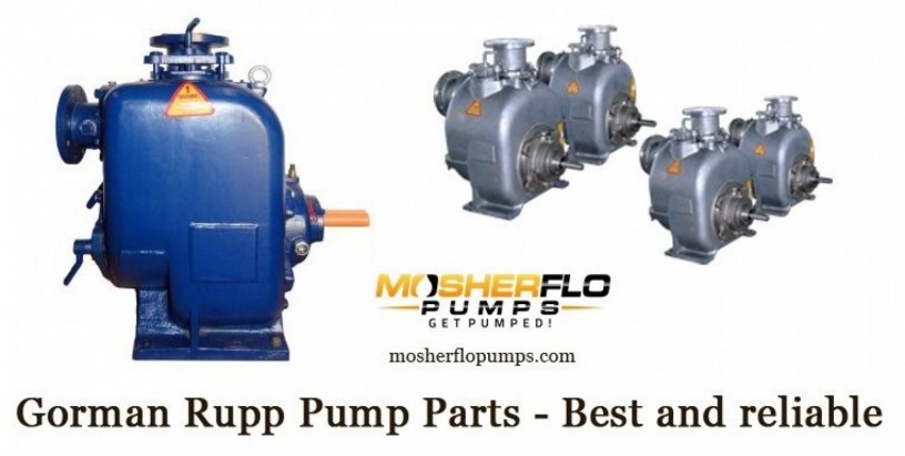 gorman-rupp-pump-parts-for-sale-big-0