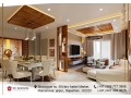 best-home-decor-and-furnishing-products-shop-in-jaipur-kota-ajmer-rr-interior-small-0