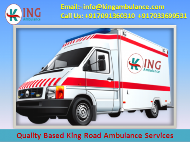 best-patient-transfer-ambulance-service-in-jamshedpur-by-king-ambulance-big-0