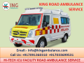 economical-and-best-ambulance-service-in-ranchi-by-king-ambulance-small-0