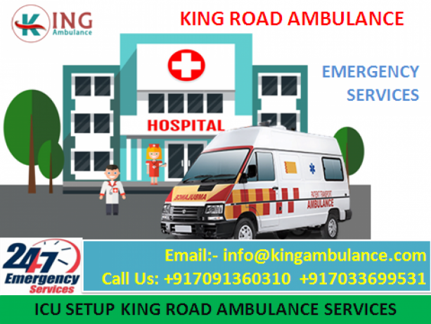 economical-and-best-ambulance-service-in-ranchi-by-king-ambulance-big-1