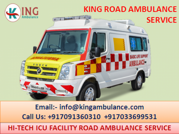 economical-and-best-ambulance-service-in-ranchi-by-king-ambulance-big-0