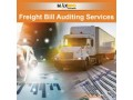freight-bill-audit-and-payment-services-by-max-bpo-small-0