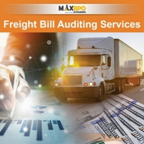 freight-bill-audit-and-payment-services-by-max-bpo-big-0