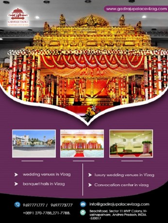 best-wedding-venue-in-vizag-gadiraju-palace-big-0