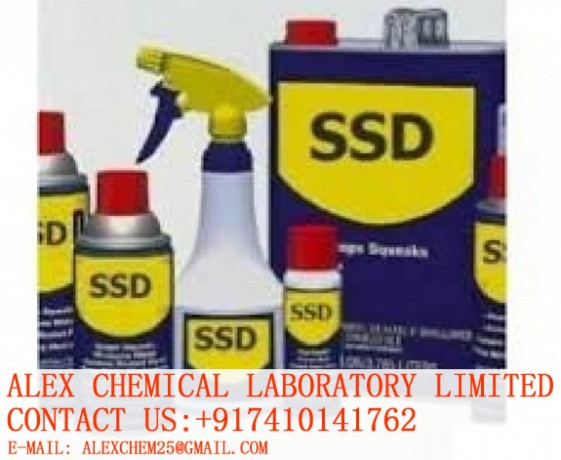 ssd-chemical-solution-big-0