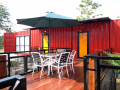 ggr-enterprises-porta-cabin-in-chennai-small-1