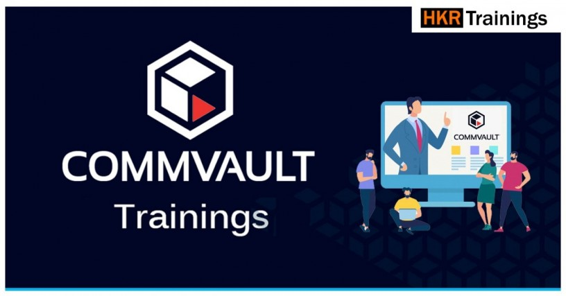 commvault-training-commvault-online-course-certification-big-0