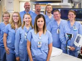 ONLINE DIPLOMA IN CARDIAC CATH LAB ASSISTANCE