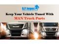man-truck-parts-small-0