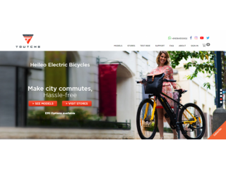 Best Electric Cycle In India 2020 Top-Selling Electric Bikes