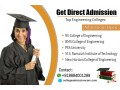ramaiah-institute-of-technology-admission-direct-admission-small-0