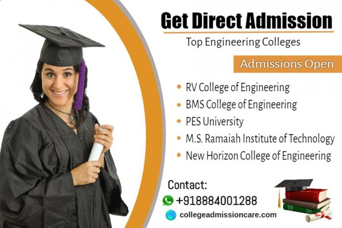 ramaiah-institute-of-technology-admission-direct-admission-big-0