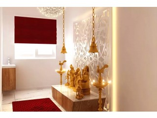 VS Interior Decorator Interior design in tirunelveli