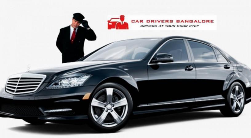 best-car-drivers-in-bangalore-car-drivers-bangalore-big-0
