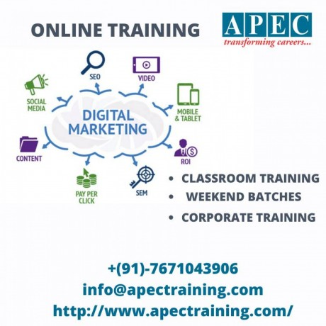 digital-marketing-training-in-hyderabad-big-0