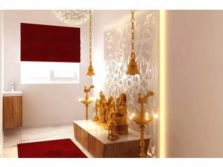 VS Interior Decorator 9965331493 Interior design in tirunelveli