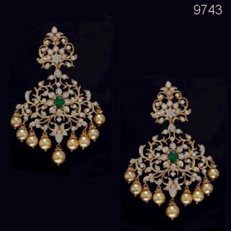 latest-indian-jewellery-designs-big-0