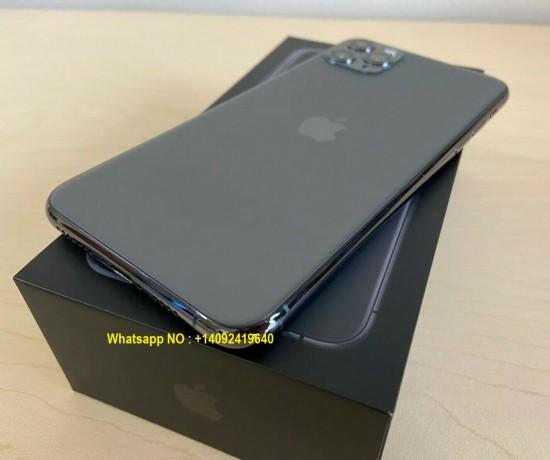 apple-iphone-11-pro-max-512gb-gold-unlocked-a2161-cdma-gsm-big-0