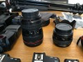canon-mark-5d-iii-brand-new-original-with-complete-accessories-small-1