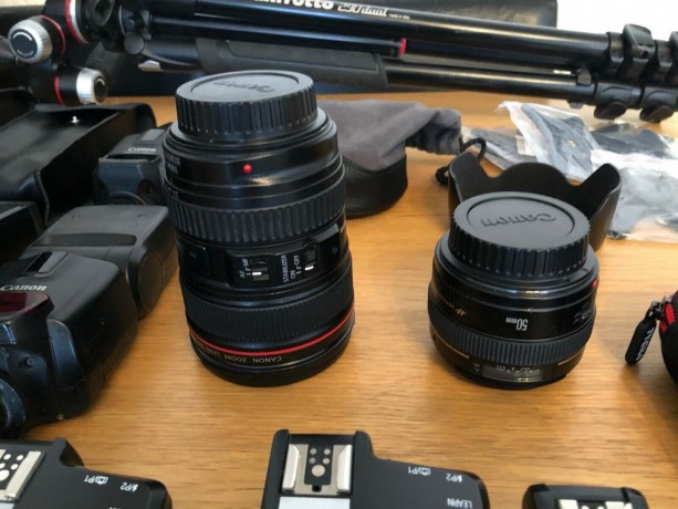 canon-mark-5d-iii-brand-new-original-with-complete-accessories-big-1