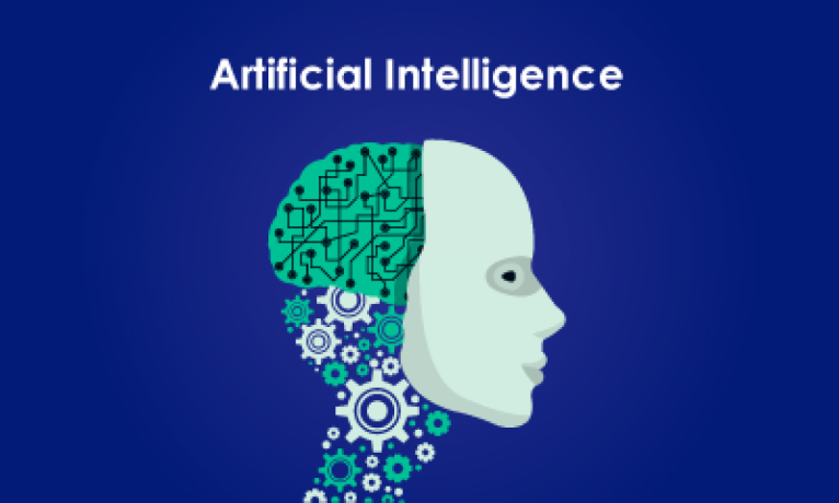 aicourse-in-bhubaneswar-topartificial-intelligencetraining-in-bhubaneswar-big-0